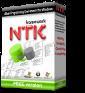 NTK-Free Training Edition