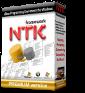 NTK-Premium version