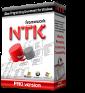 NTK-Pro version